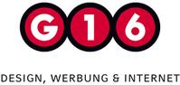 G16 Media Werbeagentur & Webagentur
