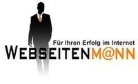 Webseitenmann.de - Webdesign & Webvideos