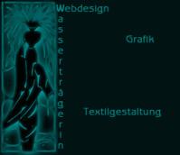webdesign@die-mitte.net