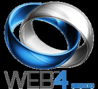 WEB-4 STUDIO Media Solutions