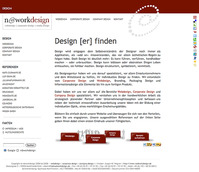 Agentur n@workdesign