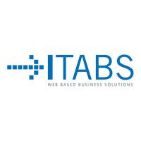 Magento Lösungen von ITABS