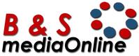 B&S mediaOnline GbR