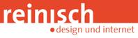 reinisch - design und internet