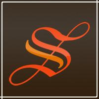 Sønxen - design & web