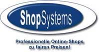 ShopSystems