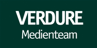 VERDURE Medienteam GmbH