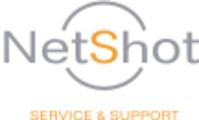 NetShot