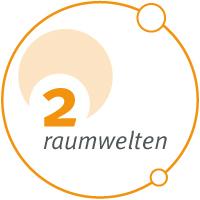 2raumwelten - Die Typo3 Internetagentur aus Berlin