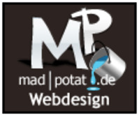 Professionelles WEBDESIGN aus Paderborn
