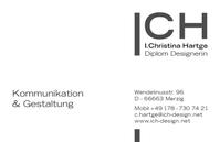 Kommunikation & Gestaltung. Saarland.