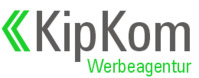 KipKom Werbeagentur aus Stadtlohn
