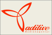 aditive Medienagentur