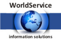 WorldService information solutions
