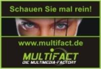 Multifact die Multimediafactory