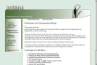 Webdesign und Homepageerstellung Leipzig...