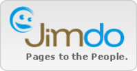Jimdo - Kostenlose Homepages