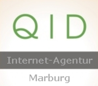QID Webdesign