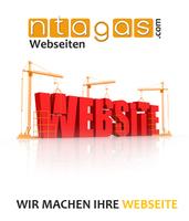 Ntagas Webseiten