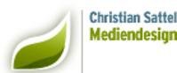 Christian Sattel Mediendesign