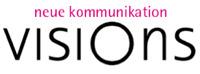 visions.ch gmbh - neue kommunikation