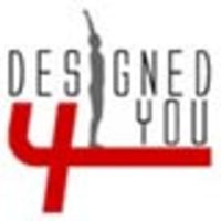 designed4you - Webdesign - Print - Programmierung