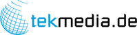tekmedia.de, Webdesign, E-Commerce, Marketing