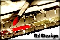RS Design