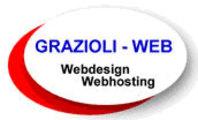 Grazioli-Web I Ihr EDV & Internet Service für klei