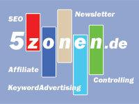 Online-Marketing Agentur 5zonen.de