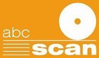 Fotos scannen mit professionellem Scanservice - Wir digitalisieren Ihre Bilder und bieten Photos einscannen