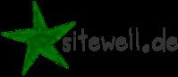 sitewell.de - Webdesign, Programmierung & Support