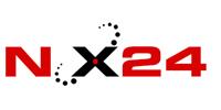NX24 GmbH