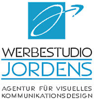 WERBESTUDIO JORDENS: Foto - Grafik - Design - Text - Internet- / Webdesign - Wer...