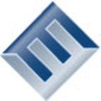 Eurwoweb Internet GmbH