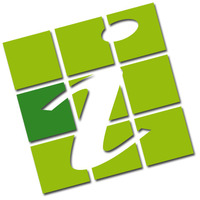 initiative3 professionell und preiswert