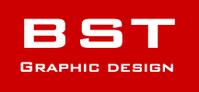 BST Webmedia