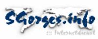 SGorges.info - Internetdienst