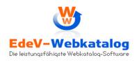 Webkatalog Software