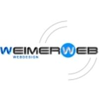 Weimerweb Webdesign Hockenheim