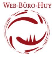 Web-Büro-Huy