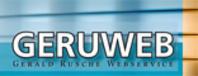 |► GERUWEB | Ranking mit Erfolgs - Garantie