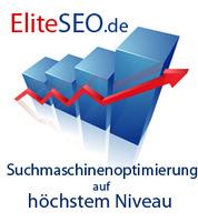 EliteSEO - SEO Agentur & Textagentur