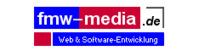Webdesign und Software-Entwicklung