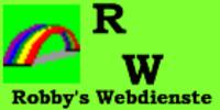 Robby's Webdienste