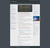 Verkon - Agentur für Webentwicklung