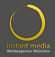 instant media - Joomla Werbeagentur München