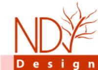 NDWDesign - Nils Daniel Wittwer