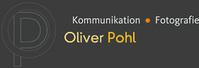 Oliver Pohl - Kommunikation, Fotografie