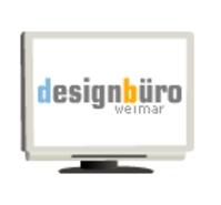 designbüro weimar